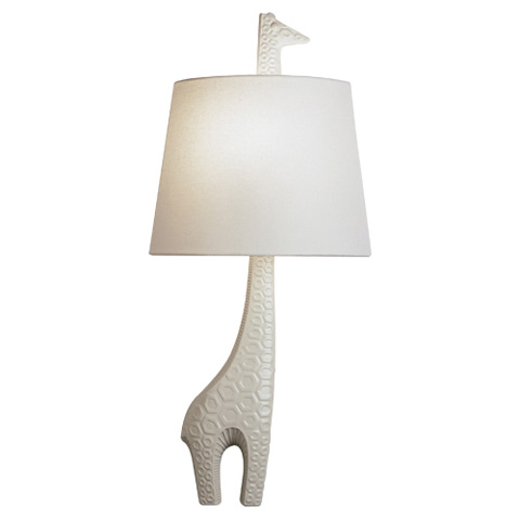 Robert Abbey, Inc., - Right Facing Table Lamp - 730R