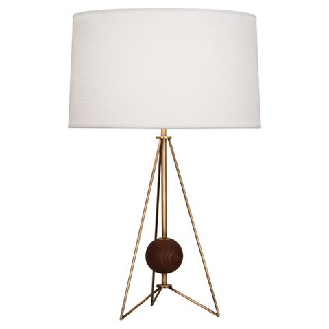 Image of Ojai Table Lamp