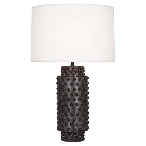 Image of Table Lamp