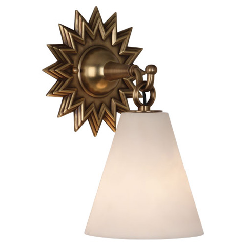 Image of Churchill Wall Sconce