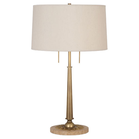 Image of Churchill Table Lamp