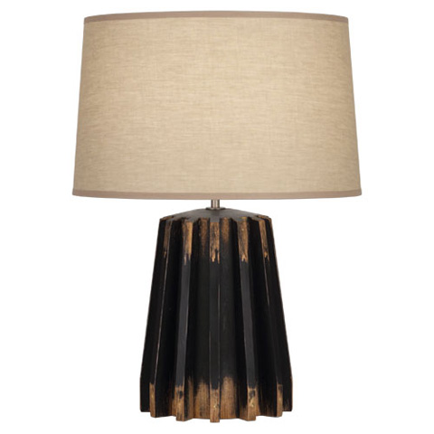 Image of Adirondack Table Lamp