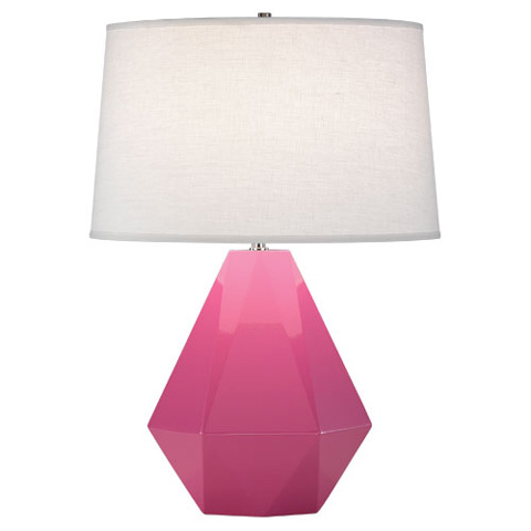 Robert Abbey, Inc., - Table Lamp - 941