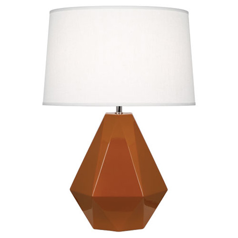 Robert Abbey, Inc., - Table Lamp - 944