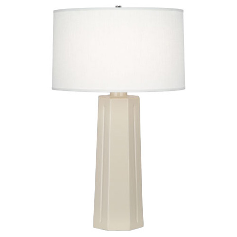 Robert Abbey, Inc., - Table Lamp - 960