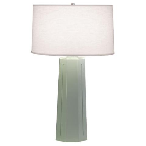 Robert Abbey, Inc., - Table Lamp - 977