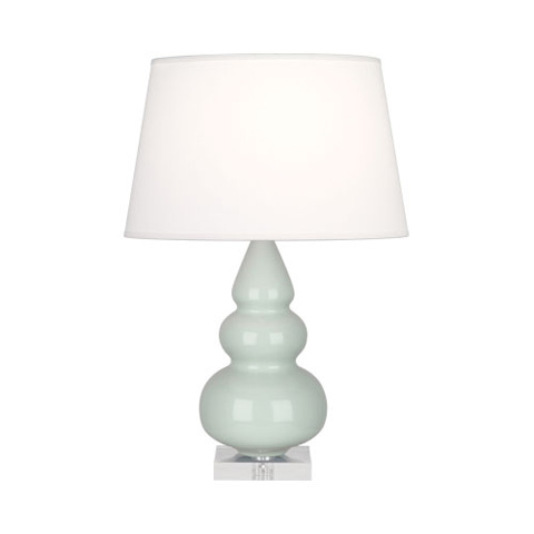 Robert Abbey, Inc., - Accent Table Lamp - A258X