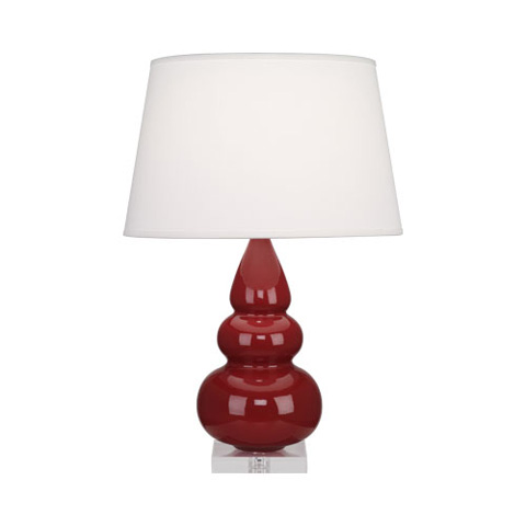 Robert Abbey, Inc., - Accent Table Lamp - A285X