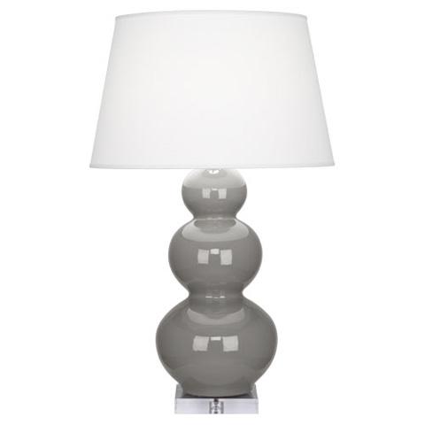 Robert Abbey, Inc., - Table Lamp - A359X