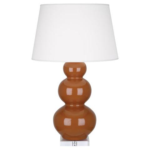 Robert Abbey, Inc., - Table Lamp - A365X