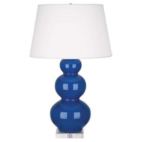 Robert Abbey, Inc., - Table Lamp - A368X