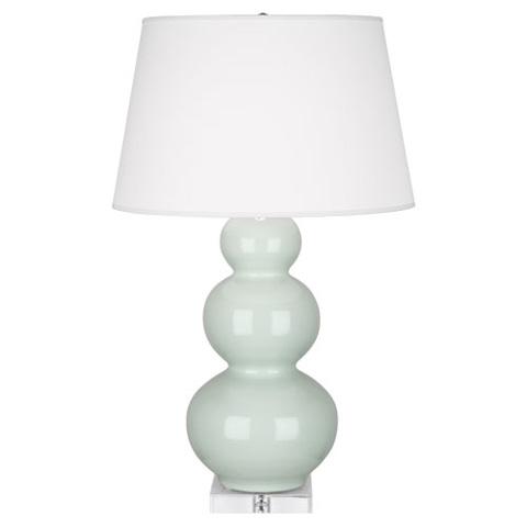 Robert Abbey, Inc., - Table Lamp - A371X