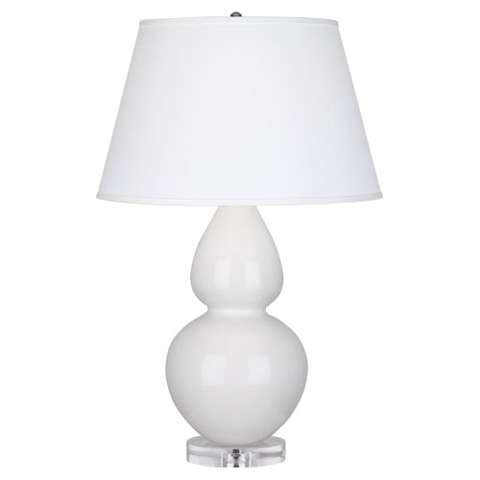 Robert Abbey, Inc., - Table Lamp - A670X