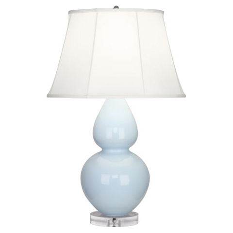 Robert Abbey, Inc., - Table Lamp - A676