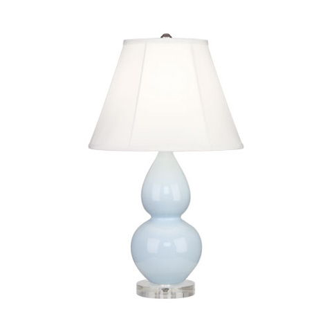 Robert Abbey, Inc., - Accent Lamp - A696