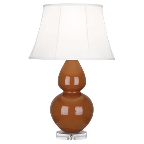Robert Abbey, Inc., - Table Lamp - A759