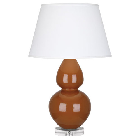 Robert Abbey, Inc., - Table Lamp - A759X