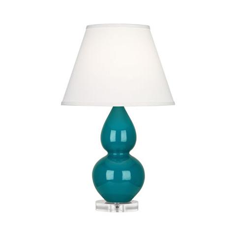 Robert Abbey, Inc., - Accent Lamp - A773X
