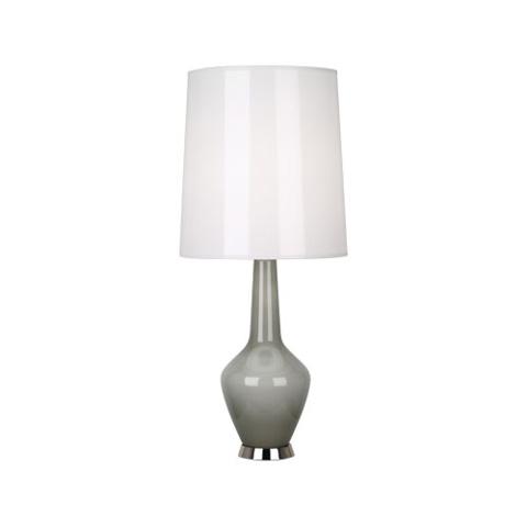 Robert Abbey, Inc., - Capri Table Lamp - BG736