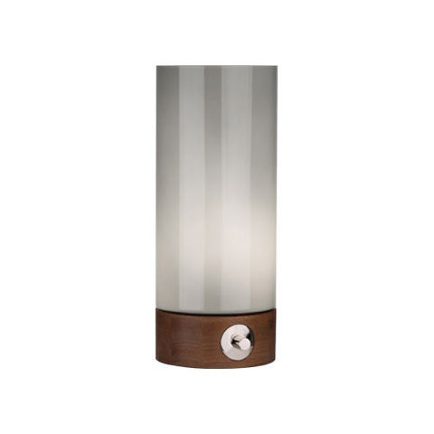 Image of Capri Table Lamp