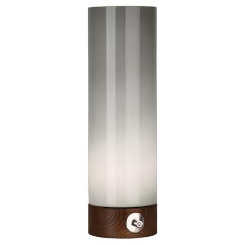 Robert Abbey, Inc., - Capri Table Lamp - BG738