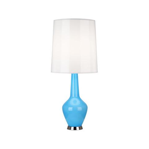 Robert Abbey, Inc., - Capri Table Lamp - BL736