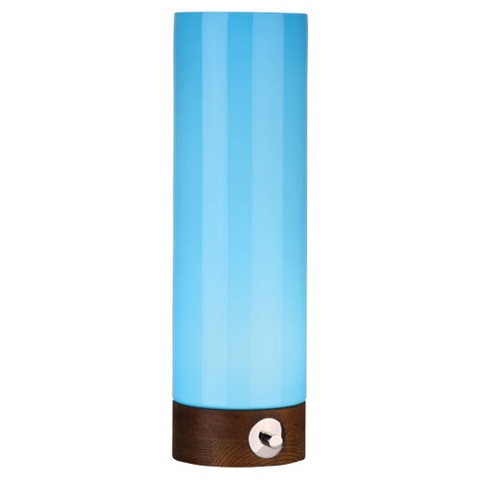 Robert Abbey, Inc., - Capri Table Lamp - BL738