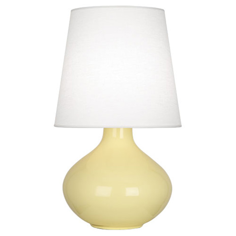 Robert Abbey, Inc., - Table Lamp - BT993