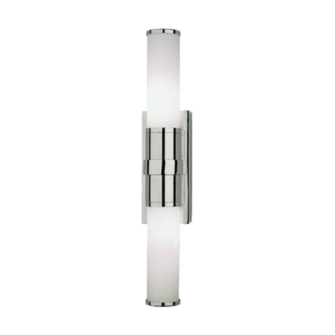 Image of Bath Sconce - Fluorecent