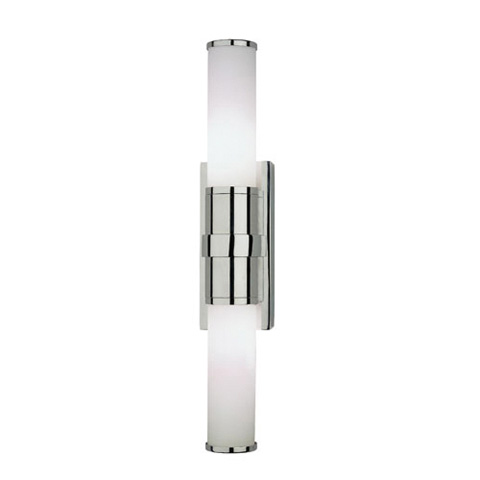 Image of Bath Sconce - Halogen