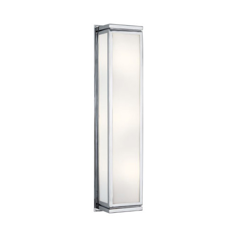 Image of Medium Wall Sconce