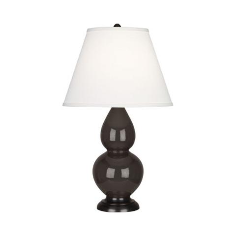 Robert Abbey, Inc., - Accent Lamp - CF11X