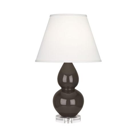 Robert Abbey, Inc., - Accent Lamp - CF13X