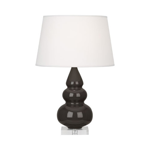 Robert Abbey, Inc., - Accent Table Lamp - CF33X