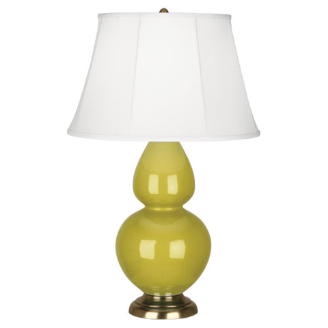 Robert Abbey, Inc., - Table Lamp - CI20