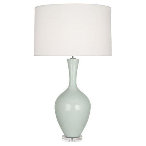 Robert Abbey, Inc., - Table Lamp - CL980