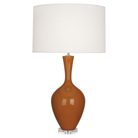 Robert Abbey, Inc., - Table Lamp - CM980