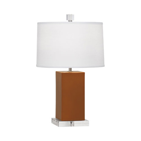 Robert Abbey, Inc., - Accent Lamp - CM990