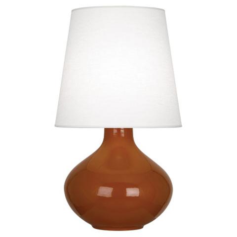 Robert Abbey, Inc., - Table Lamp - CM993
