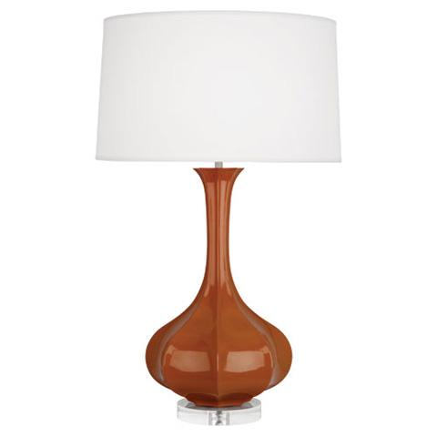 Robert Abbey, Inc., - Table Lamp - CM996
