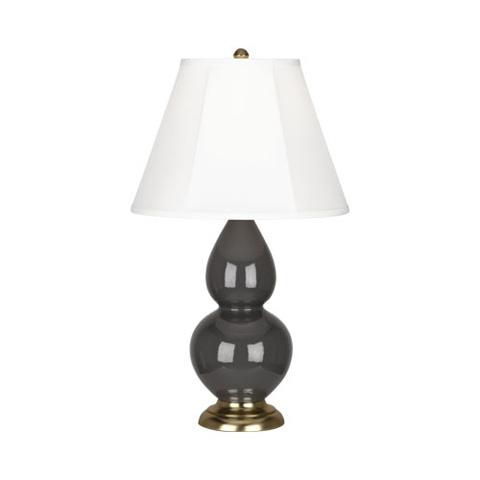 Robert Abbey, Inc., - Accent Lamp - CR10