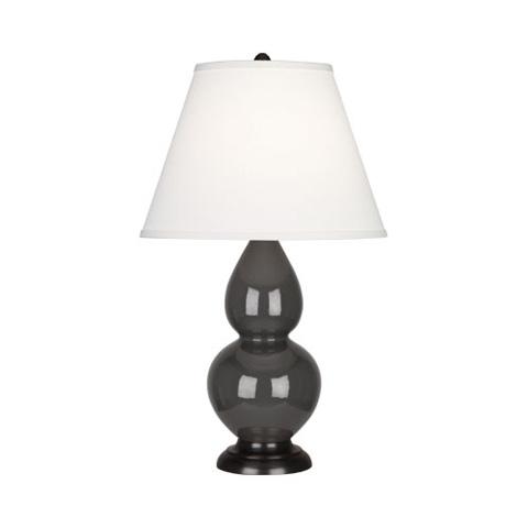 Robert Abbey, Inc., - Accent Lamp - CR11X