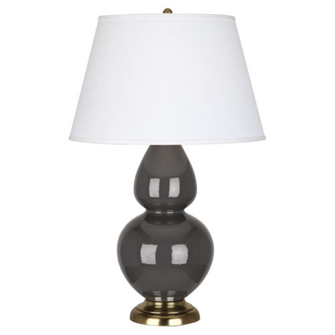 Robert Abbey, Inc., - Table Lamp - CR20X