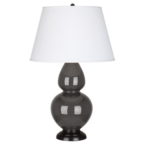 Robert Abbey, Inc., - Table Lamp - CR21X