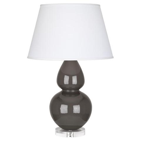 Robert Abbey, Inc., - Table Lamp - CR23X