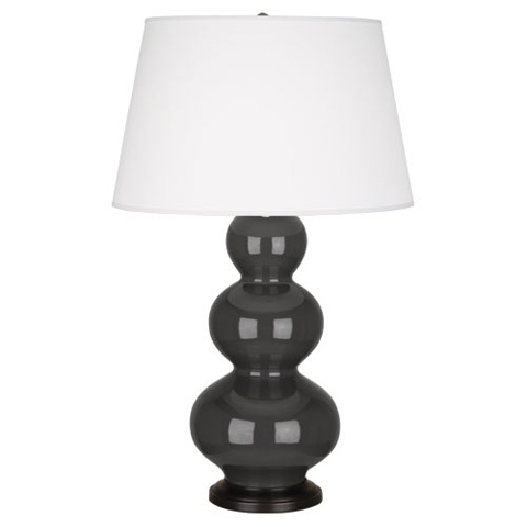 Robert Abbey, Inc., - Table Lamp - CR41X