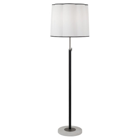 Image of Adjustable Floor Lamp