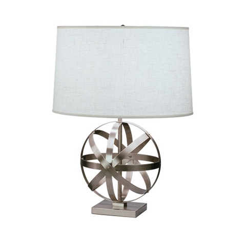 Image of Large Table Lamp