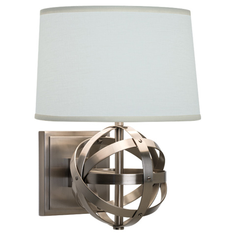 Image of Wall Sconce