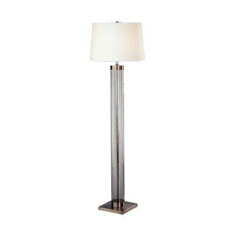 Image of Floor Lamp